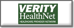 Verity Health